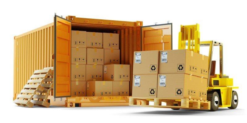 Nirdosh Wholesale orders